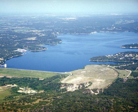 Belton_lake