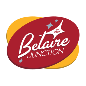 BelaireLogo_RedBG_RGB-01